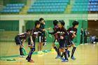 小学生 ジュニアフットサルチーム写真ギャラリー6